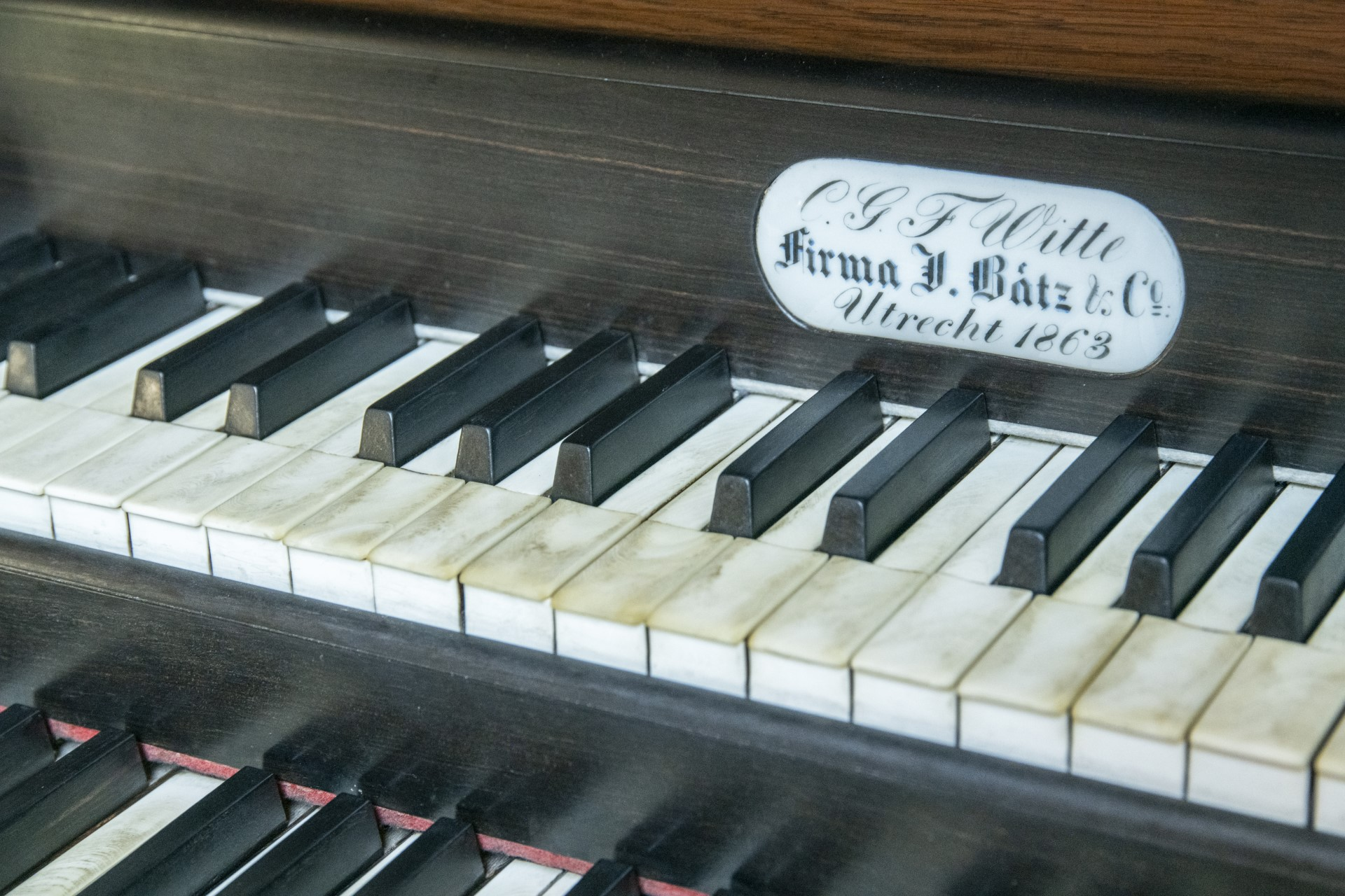 batz-witte-orgel-01