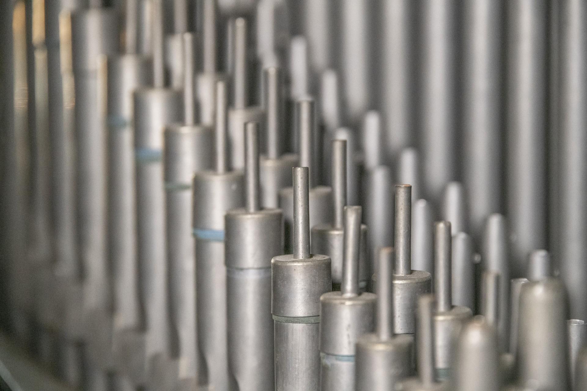 batz-witte-orgel-02