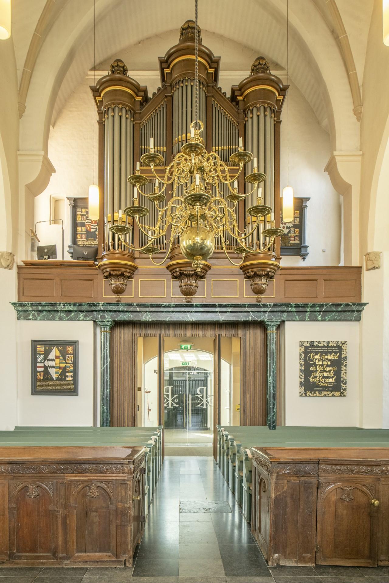 batz-witte-orgel