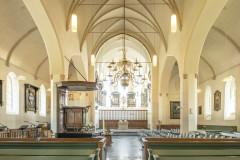 Overzicht-kerk-Koor