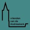 Vrienden van de Andrieskerk